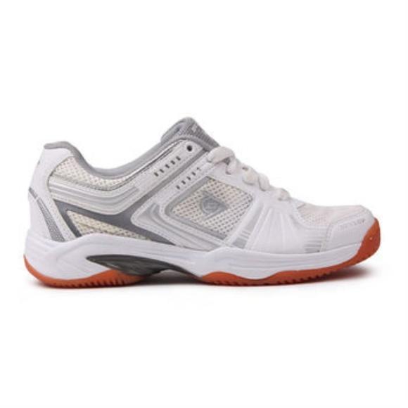 dunlop Shoes   Dunlop Womans Sneakers
